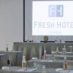 Photo of Fresh Hotel