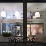 Photo of Fresh Hotel