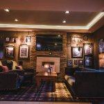 Photo of Torrance Hotel
