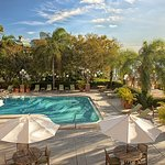Photo of The Westin Tampa Waterside