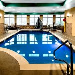 Photo of Holiday Inn Express Schererville North