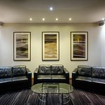 Foto di Holiday Inn - Coventry M6, Junction 2
