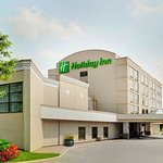 Foto di Holiday Inn Barrie Hotel & Conference Centre