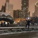 Photo de Ambassador Chicago