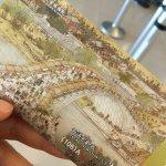 国立故宮博物院の写真