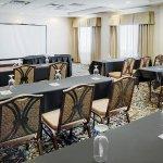 Photo of Staybridge Suites Oakville