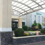 Photo of Holiday Inn Lansdale
