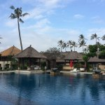 The Patra Bali Resort & Villas Foto
