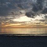 Barefoot Beach Resort Foto