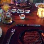Photo of Sur Steakhouse