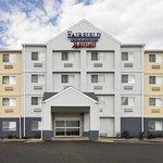 Photo of Fairfield Inn & Suites Colorado Springs Air Force Academy