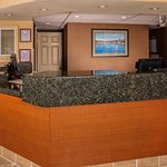 Photo of Residence Inn Fremont Silicon Valley