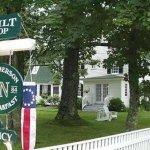 Photo of Waldo Emerson Inn