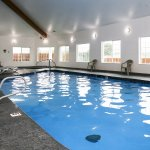 Photo of Country Inn & Suites by Radisson, Prineville, OR