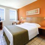 Foto de Hotel Novotel Rio de Janeiro Copacabana