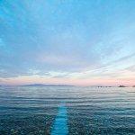 ภาพถ่ายของ Finikas Hotel Naxos