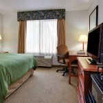 Photo de Country Inn & Suites by Radisson, Fresno North, CA