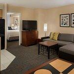 Photo of Residence Inn Toronto Downtown/Entertainment District