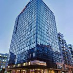 Residence Inn Toronto Downtown/Entertainment District
