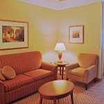 Photo of Hilton Garden Inn Oconomowoc