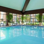 Photo of DoubleTree by Hilton Hotel Syracuse