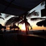 Фотография La Hola Beto's Costa del Sol