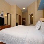 Photo of Fairfield Inn & Suites Edison-South Plainfield