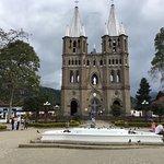 Premium private tours with Medellin City Services®