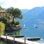 Foto di Hotel Stella d'Italia
