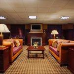 Photo de Sheraton Duluth Hotel
