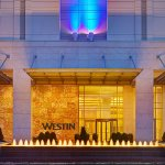 Photo of The Westin Chicago North Shore