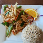 Photo de Thai On Main