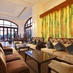 Foto di Sheraton Haikou Hotel