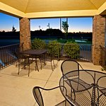 Candlewood Suites Indianapolis - South Foto