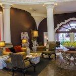 Photo de Hotel Vista Real Guatemala
