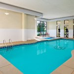 Photo of Sheraton Augusta Hotel