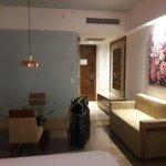 Bild från Krystal Grand Los Cabos Hotel