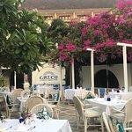 Photo of Radisson Blu Resort Goa Cavelossim Beach