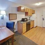 Foto di Candlewood Suites Rockford
