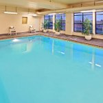 Photo of Holiday Inn Express & Suites Pasco-TriCities