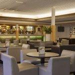 Photo of Holiday Inn Taunton M5, Jct. 25