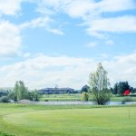 Photo of Crowne Plaza Resort Colchester Five Lakes