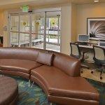 Photo of Candlewood Suites Eugene Springfield
