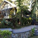 Photo of Hillside - Nature Lifestyle Lodge