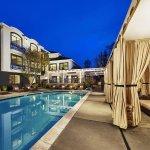 Photo of Aloft San Jose Cupertino