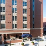 TownePlace Suites Champaign