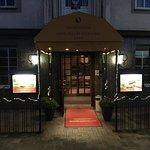 Photo of Hoteltraube Ruedesheim