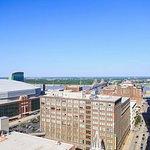 Foto Marriott St. Louis Grand