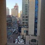 Foto de Ibis Harbin Sophia Church Hotel