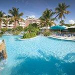 Photo of Elysian Beach Resort